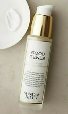 Sunday Riley Good Genes All-in-One Lactic Acid Treatment - 1.7 oz