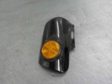 PEUGEOT VOX 110 RIGHT FRONT MUDGUARD TRIM PANEL FAIRING