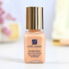 Estee Lauder Double Wear Stay-in-Place Makeup Foundation 1C1 COOL BONE 7ml