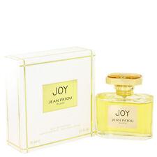 Joy perfume Eau de Parfum 2.5 oz EDP 75 ml  by Jean Patou for Women NIB