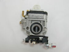 Carburetor Carb for Echo PB-260L,SRM- 260S and SRM -261S PPT-260 PPT-261 Power