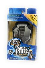 WowWee Paper Jamz Instant Rock Star Drum Foot Pedal