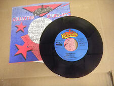 ANDREWS SISTERS pennsylvania polka / beer barrel polka  COLLECTABLES  NEW 45