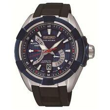 Reloj hombre Seiko Srh017p2 (46 3 mm)
