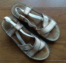 996f288d746 UGG Australia Women's Rubber Sandals and Flip Flops for sale | eBay