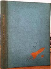John Ott, Il mondo dell'impossibile (I Libri del 2000), Ed. AMZ, 1962