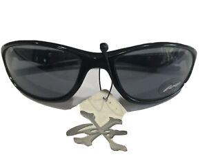 New- X-Looper Cycling Sunglasses Bike/ Eyewear Sport Glasses UV400. #3