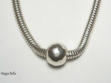 "Chic"" Necklace N2416 $249 Silpada Sterling Silver ""Sterling"