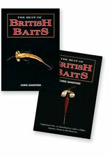 Best of British Baits & Supplement (History and Identification Guide)