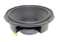 """ESS Factory Replacement Woofer, ESS AMT 10"""", Speaker Part # 689-1012"""