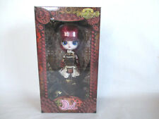 PULLIP DAL ICARUS STEAMPUNK DOLL PUNK D-149 FIGURE GROOVE JAPAN NEW