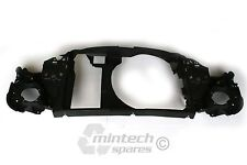 BMW MINI - NEW FRONT PANEL COOPER S R52S R53 - 2002>2008