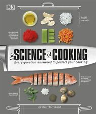 Science of Kochen Dr.Stuart Farrimond