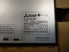 Mitsubishi Air Conditioning PI Controller PAC-YG60MCA Network M-Net interface