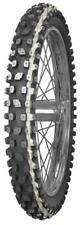 Mitas Tyre 3.00-21 51M XT-444 Winter Friction M+S For Scandinavia + Snow