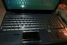 HP Pavilion DV6-1053CL Core 2 Duo CPU 2.13GHz 4GB Ram 320GB HD Win7 64 Compatibl
