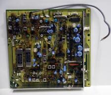 Icom IC-M700 Unité principale avec AM et SSB Cristal Filtres