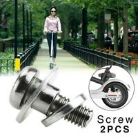 Electric Skateboard Scooter Rear Wheel Fixed Bolt Screw for Xiaomi m365 Scooter