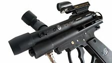 Marauder Brass Eagle Paintball Gun