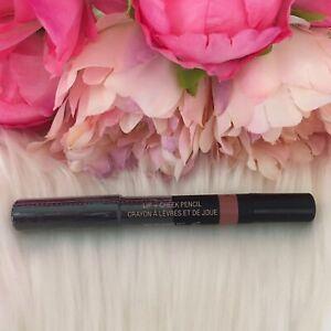 NUDESTIX Lip & Cheek Pencil in 'Mystic' Lipstick/Liner & Blush 2.49g RRP £20 NEW