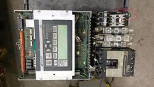 Reliance Electric Flex Pak 3000