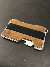 Dango Tactical EDC Wallet Made in USA (Blemished)