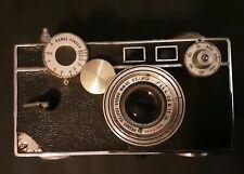 Vintage Argus C-3 35mm Camera