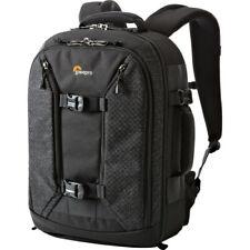 Lowepro Pro Runner BP 350 AW Backpack (Black)