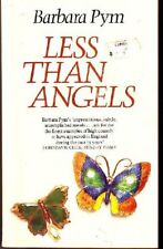 Less Than Angels (A Panther book),Barbara Pym