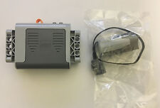 LEGO® Technic Power Functions M Motor and Battery Box