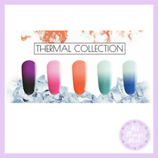 NEW - The Gel Bottle™ - (DISCONTINUED) THERMAL COLLECTION - All Colours - 20ml