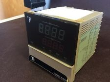 Thermo Electric Dx9-Kmwa Display Controller Parts Cant Test $39