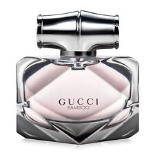Gucci Bamboo By Gucci 75ml Edps Womens Perfume