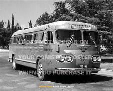 """PIONEER TOURS ANSAIR FLXIBLE BUS 20"""" x 16"""" 51 x 41 CM POSTER PRINT PICTURE x"""