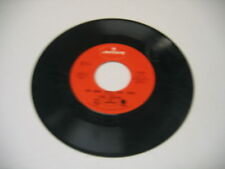 Carl Perkins Dixiefried/One More Loser Goin Home 45 RPM