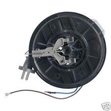 Kabelrolle für alle Dyson DC08, DC08T, DC11. 904031-26, 90403126