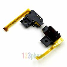 HEADPHONE AUDIO JACK FLEX CABLE FOR SONY ERICSSON XPERIA PLAY Z1 Z1i R800 R800i