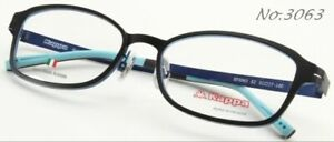 LQP Blue Light Blocking Computer Glasses - High Quality, Japanese made