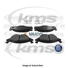 New VAI Brake Pad Set V10-8101 Top German Quality
