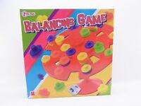 LOT 28439 Halt es im Gleichgewicht Geschicklichkeitsspiel Balancing Game NEU OVP