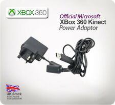 Kinect Adapter for sale | eBay