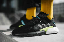 Men's shoes sneakers adidas Originals POD S3.1 B28080 Best