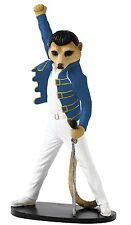 Showman Magnificent Meerkats Country Artists Figurine 29cm CA04495 RRP £44