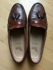 Allen Edmonds Maxfield Loafers - Size 11 US - Made in USA