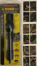 Doinker Technology A-Bomb Plus 7�Hunter Plus Stabilizer Bh7P W 4 In 1 CamoSkin