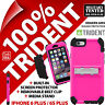 New Trident Kraken AMS Rugged Protection Case for Apple iPhone 6 Plus / 6S plus
