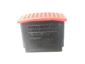 NUS-007 Nintendo 64 Memory Expansion Pak Pack  Tested Working N64  USA.can