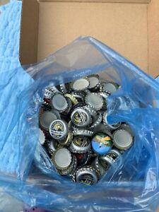 beer bottle tops 200+