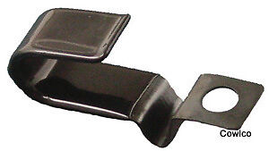 Battery Cable Clip Chevelle