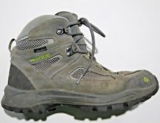 Vasque Breeze 2.0 Youth 6M Hiking Leather Waterproof Boots Shoes 7213 M